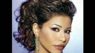 Shereen - Sabri Aleel