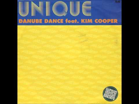 Danube Dance -  Unique ( New York Underground Mix )
