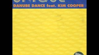 Danube Dance -  Unique ( New York Underground Mix )