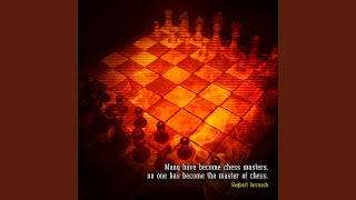 The Chessmen (feat. RZA)