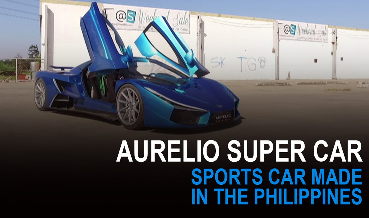 Cheap Sport Car In Philippines Staruptalent Com