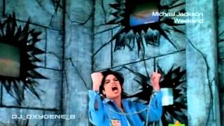 Michael Jackson  - They Don't Care About Us Brazil & Prison Version