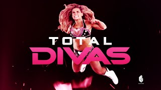 Total Divas | Entrance Video (Season 5)