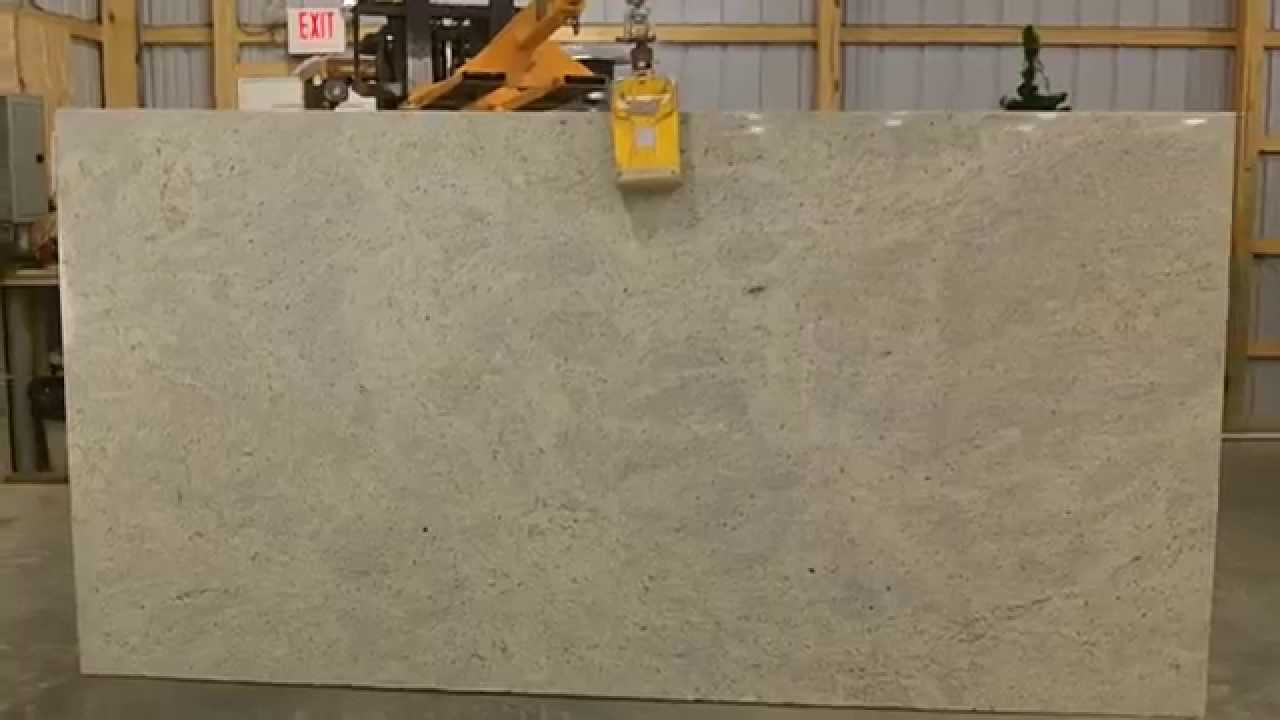 Kashmir White Granite Countertops Stone Masters Inc Wilmington