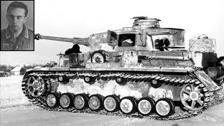 Вторая мировая война. Воспоминания немецкого солдата Карла-Ханса Майера