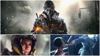 Cyberpunk 2077 может задержаться из-за PS 5 и Xbox Two | Игровые новости