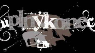 Obrana Sídliska & Úplný Konec - Cesta (2010! ÚPLNÝ KONEC )