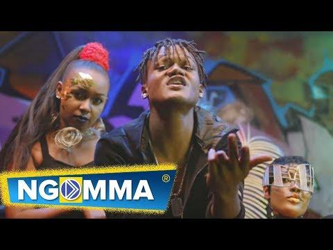 Chin Bees - Kababaye (Official Music Video)