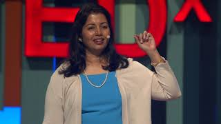 Spidersilk: The 380-Million-Year-Old Material of the Future | Dr. Sujatha Sampath | TEDxSaltLakeCity