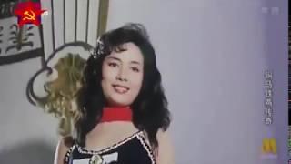 Phim Võ Thuật HÀI HƯỚC Đỉnh Cao Châu Á Lồng Tiếng