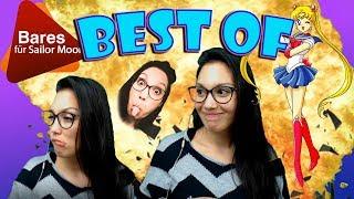 Steffi will reich werden und spielt The Last of Us durch! | Best of 08.3