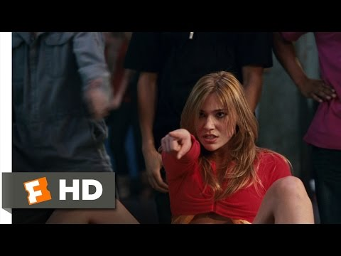 Dance Flick (8/9) Movie CLIP - Final Dance Battle (2009) HD
