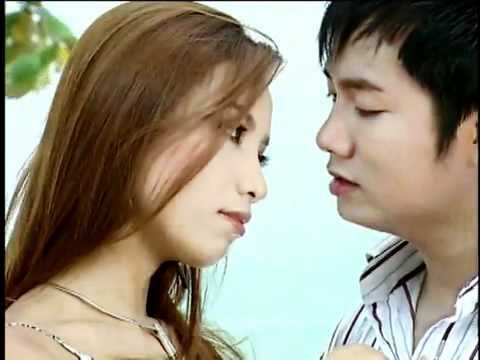 Tui Phan  Duy Truong   YouTube