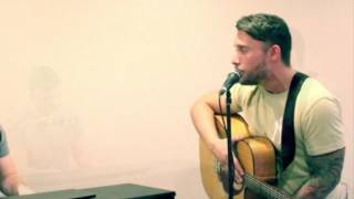 If I Ain't Got You (Alicia Keys cover by Liam Madison)