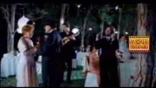 La locura automatica-La secta feat eddie dee