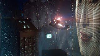 Blade Runner doc: Future shocks
