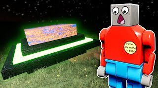 crashed-ufo-mystery-brick-rigs-multiplayer-gameplay-lego-police-roleplay
