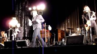 k.d. lang - Miss Chatelaine (live @ RFH 2011-06-02)