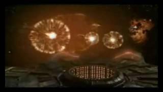7  Звёздные врата  SG 1