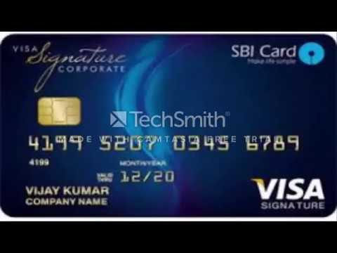 Credit card how to get a master cardcredit card numbers and credit card how to get a master cardcredit card numbers and and security code sciox Images