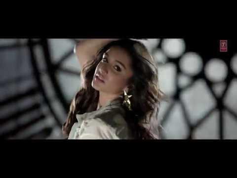 coca cola song download mp4 mr jatt