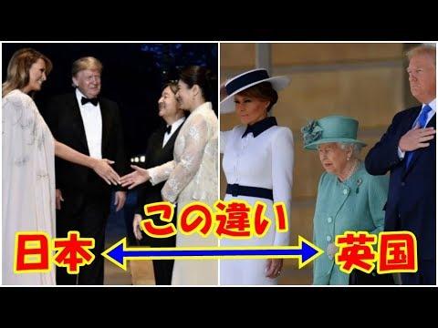 の 王室 世界