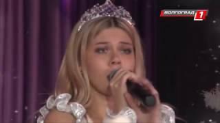 Андрей Басов, Мария Голубева и Виктория Сергеева - От сосны