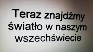 Tlumaczenie.pl Ariana Grande focus