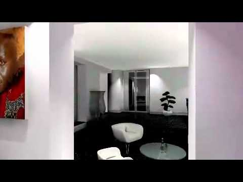 mobilier de france 3d youtube. Black Bedroom Furniture Sets. Home Design Ideas
