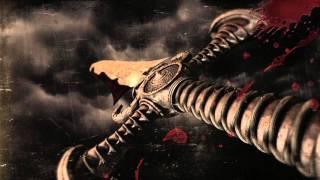 Masters of Hardcore - Raiders of Rampage - Trailer - 2016