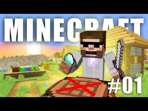 minecraft-bez-craftingu-nova-letni-serie