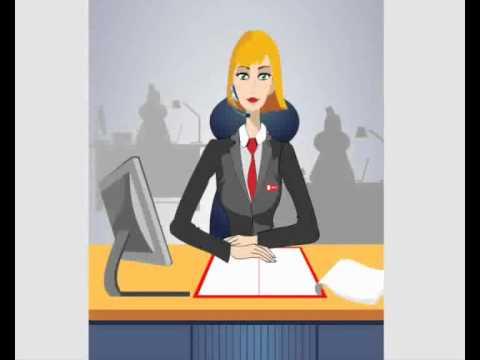 Флеш-ролики по информационной безопасности - YouTube 3c95eed26bce2