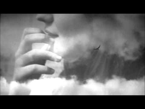 Fryars - Prettiest Girls Fly Highest (Demo)