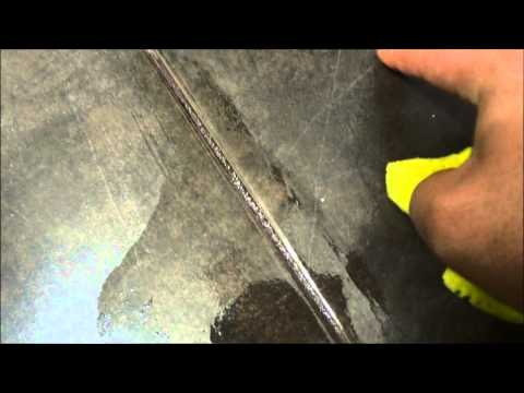 how-to-get-paint-off-of-tiles-in-less-than-2-minutes