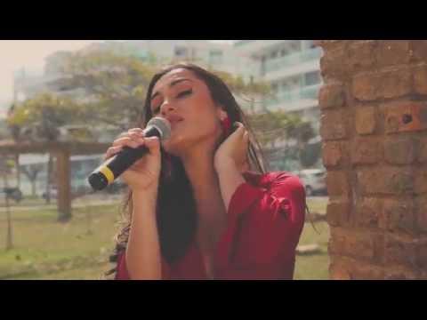 Melim - Como É Grande O Meu Amor Por Você  Super Duper Love Roberto Carlos  Joss Stone