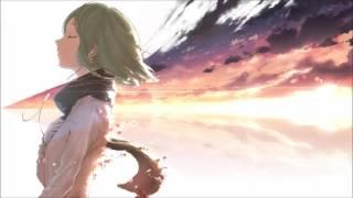【GUMI V4】うたをうたうひと【VOCALOIDカバー】