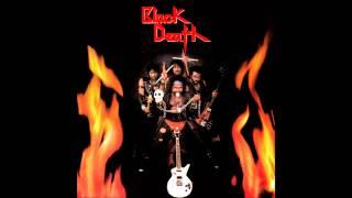 Black Death - Black Death (Full Album)