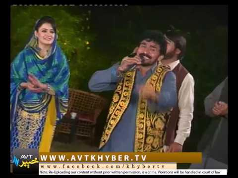 AVT Khyber, Song Name Nhere,  SHEENO MEENO SHOW,   30 10 2015   1