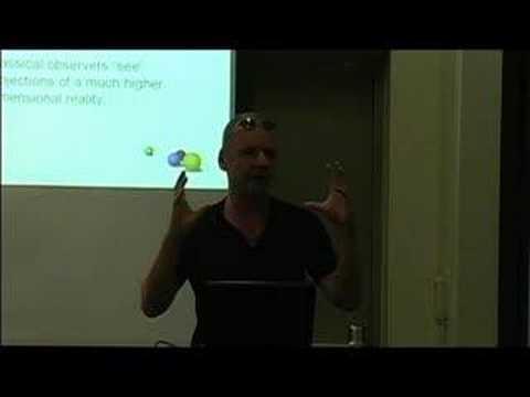 Quantum Computing Day 1: Introduction to Quantum Computing