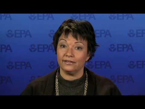 Seven Priorities for EPA's Future