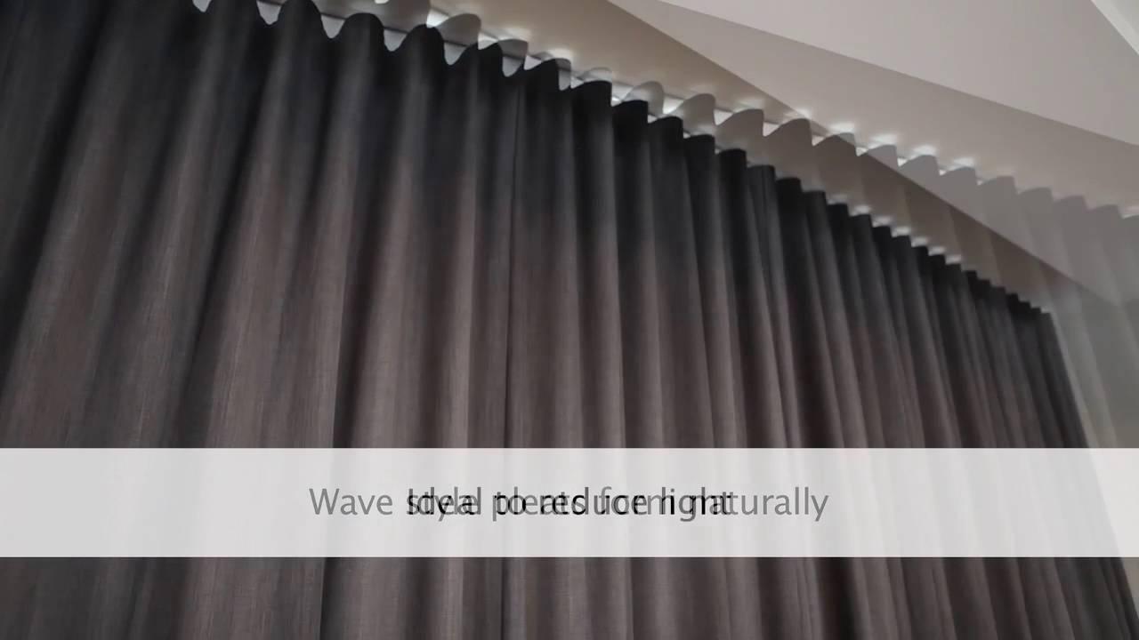 wave fold