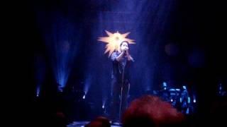 Ich + Ich  - Wenn ich tot bin (live) Düsseldorf 15.10.2008