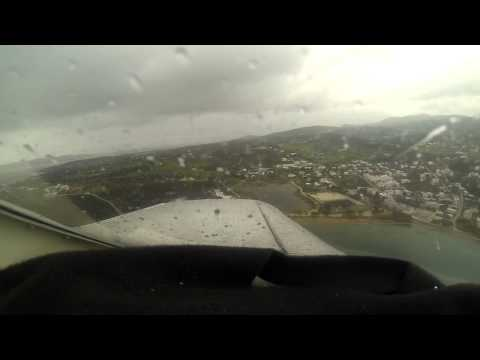 Global Aviation SA- We touch and go- ATPL Flight Training