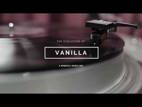 Vanilla - The Evolution (1 Hour Tribute Mix) [HD]