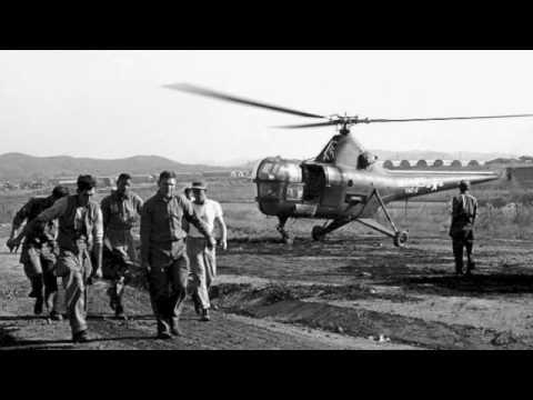 VMO-6 - Marine Aviation Centennial