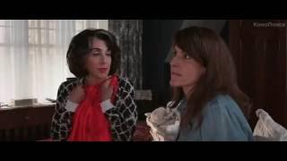 Трейлер фильма «Моя большая греческая свадьба 2»