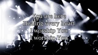 Way Maker - Sinach (Worship Song with Lyrics)
