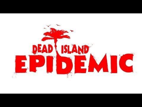Dead Island: Epidemic -GAMEPLAY en castellano del juego de Zombis de moda
