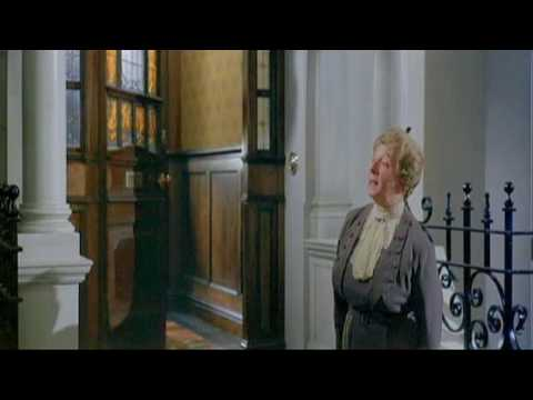 (HD 720p) On The Street Where You Live - My Fair Lady
