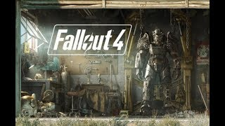 Fallout 4 android without emulator